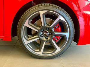 Audi A1 Sportback 2.0 Tfsi S-LINE S Tronic - Image 6