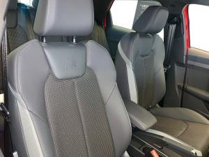 Audi A1 Sportback 2.0 Tfsi S-LINE S Tronic - Image 7