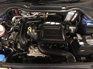 Volkswagen Polo GP 1.0 TSI Bluemotion - Image 12