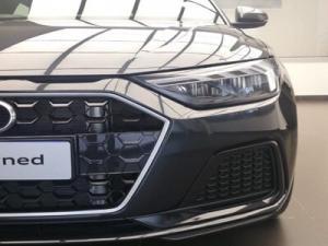 Audi A1 Sportback 1.0 Tfsi Stronic - Image 2