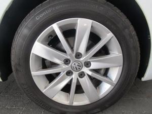 Volkswagen Polo GP 1.2 TSI Comfortline - Image 5