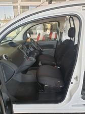 Renault Kangoo 1.6i ExpressP/V - Image 12