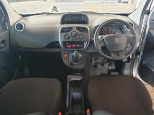 Renault Kangoo 1.6i ExpressP/V - Image 13