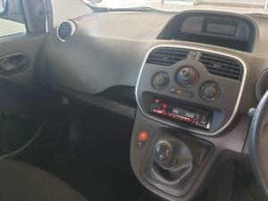 Renault Kangoo 1.6i ExpressP/V - Image 14