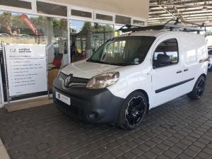 Renault Kangoo 1.6i ExpressP/V - Image 1