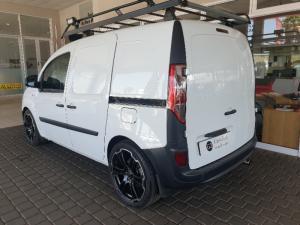 Renault Kangoo 1.6i ExpressP/V - Image 4