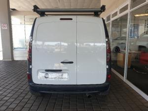 Renault Kangoo 1.6i ExpressP/V - Image 5
