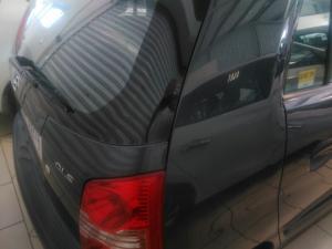 Hyundai Atos 1.1 GLS - Image 3
