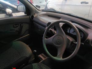 Hyundai Atos 1.1 GLS - Image 4
