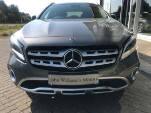 Mercedes-Benz GLA 200 automatic - Image 5