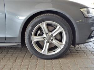 Audi A4 1.8T SE Multitronic - Image 10