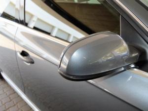 Audi A4 1.8T SE Multitronic - Image 2