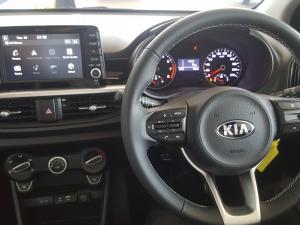 Kia Picanto 1.2 Smart - Image 3
