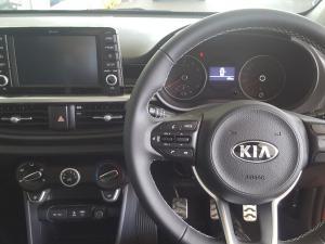 Kia Picanto 1.2 Smart - Image 5