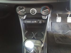 Kia Picanto 1.2 Smart - Image 6
