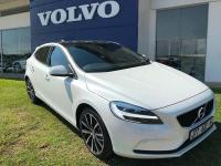 Volvo V40 D3 Momentum Geartronic