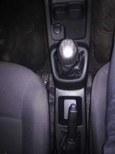Renault Kwid 1.0 Dynamique 5-Door - Image 14