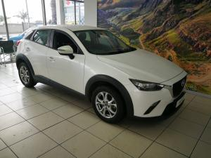 Mazda CX-3 2.0 Active - Image 1