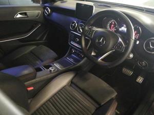 Mercedes-Benz A-Class A220d AMG Line - Image 7