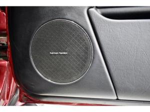 Mercedes-Benz G-Class G350 BlueTec - Image 11