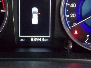 Toyota Hilux 2.8GD-6 double cab 4x4 Raider - Image 10