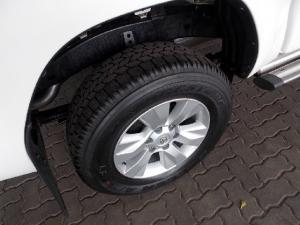 Toyota Hilux 2.8GD-6 double cab 4x4 Raider - Image 11