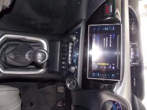 Toyota Hilux 2.8GD-6 double cab 4x4 Raider - Image 9