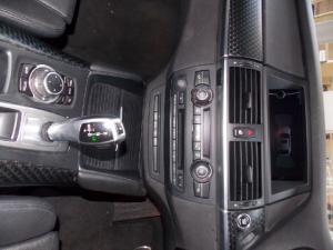 BMW X6 xDrive40d - Image 10