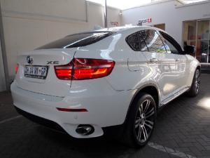 BMW X6 xDrive40d - Image 14