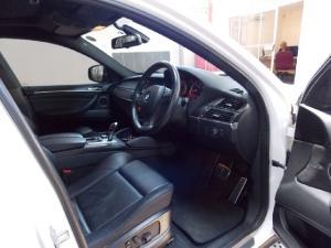 BMW X6 xDrive40d - Image 16