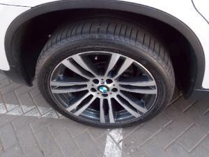 BMW X6 xDrive40d - Image 18