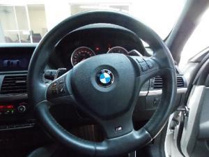 BMW X6 xDrive40d - Image 19