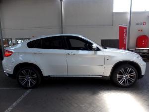 BMW X6 xDrive40d - Image 4