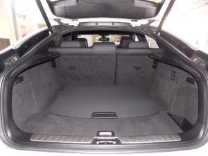 BMW X6 xDrive40d - Image 8