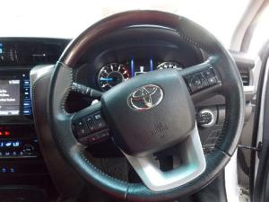 Toyota Fortuner 2.8GD-6 auto - Image 9