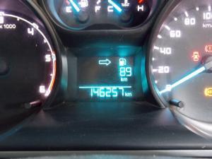 Ford Ranger 3.2TDCi SuperCab 4x4 XLS - Image 4