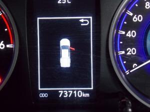 Toyota Hilux 2.8GD-6 double cab 4x4 Raider - Image 5