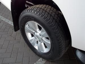 Toyota Hilux 2.8GD-6 double cab 4x4 Raider - Image 19