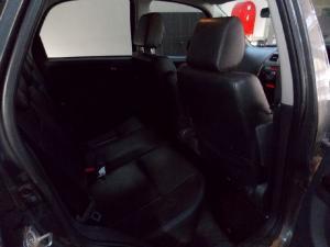 Suzuki SX4 2.0 - Image 2