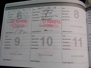 Toyota Fortuner 2.8GD-6 4x4 auto - Image 20