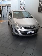 Opel Corsa 1.4 Essentia - Image 2