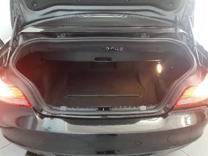 BMW 1 Series 135i convertible auto - Image 6