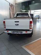 Ford Ranger 3.2TDCi Hi-Rider XLS - Image 3