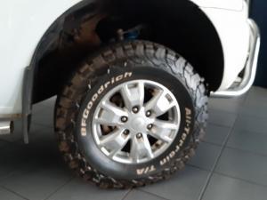 Ford Ranger 3.2TDCi Hi-Rider XLS - Image 5