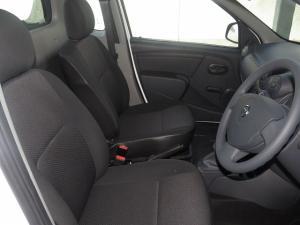 Nissan NP200 1.6 Single Cab - Image 13