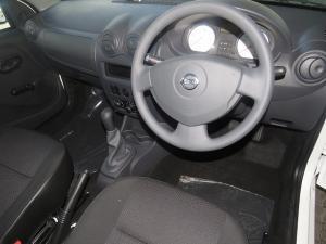 Nissan NP200 1.6 Single Cab - Image 15