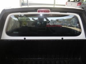 Nissan NP200 1.6 Single Cab - Image 11