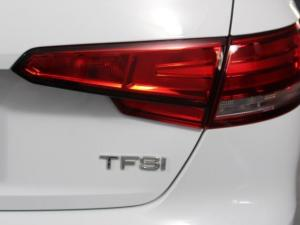 Audi A4 2.0T FSI Sport Stronic - Image 2