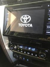 Toyota Fortuner 2.8GD-6 Raised Body automatic - Image 28