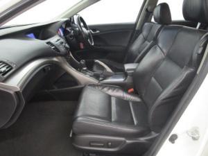 Honda Accord 2.4 Executive automatic - Image 15